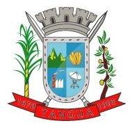 Tanguá Prefeitura