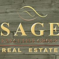 Sage Executive Group Real Estate Vernon