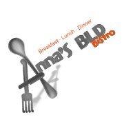 Anna's BLD Bistro