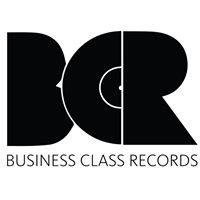 Business Class Records