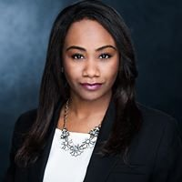 Ashley Cole, Financial Services Professional, NYLIFE Securities LLC