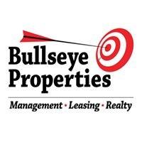 Bullseye Properties