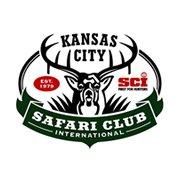 Kansas City Hunters-Expo