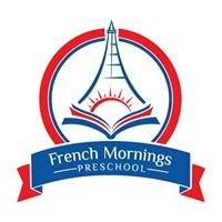 French Mornings Preschool