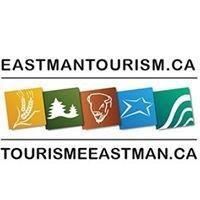 Eastman Tourism