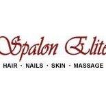 Spalon Elite