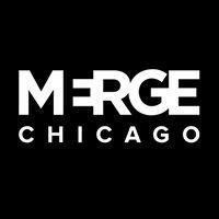 MERGE Chicago