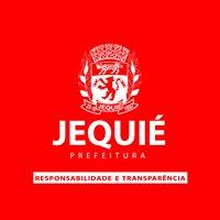 Prefeitura de Jequié