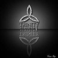 Trinity Clothing
