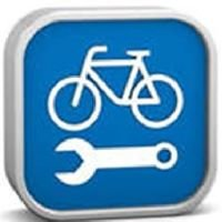 Biketrail Cycles