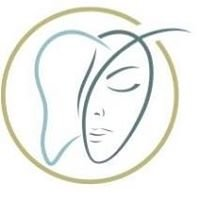 Canyon Dental & Laser Skin Care