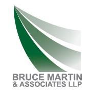 Bruce Martin & Associates LLP