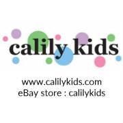 Calily Kids