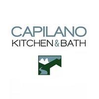 Capilano Kitchen and Bath