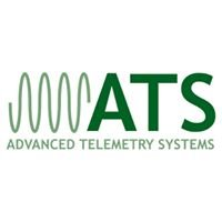Advanced Telemetry Systems