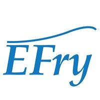 EFry Vancouver