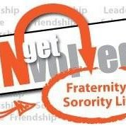 Fraternity and Sorority Life at SUNY Plattsburgh