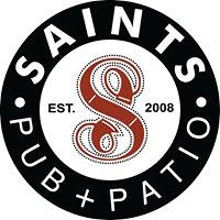 Saints Pub City Center