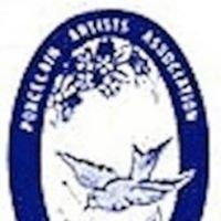 Porcelain Artists Association Hunter Valley Inc.