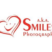 a.k.a. Smiles Photography