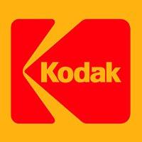 Kodak Express Bredasdorp