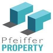 Pfeiffer Property