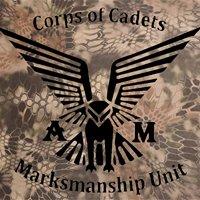 Corps of Cadets Marksmanship Unit