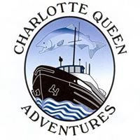 Charlotte Queen Adventures Ltd