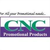 CNC Promotional Products Pty Ltd