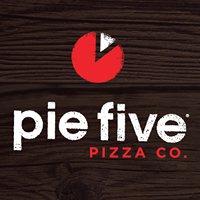 Pie Five Pizza