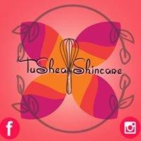 TuShea Natural Skincare