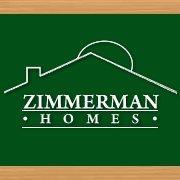 Zimmerman Homes