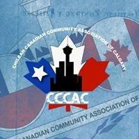 Chilean Canadian Community Association of Calgary