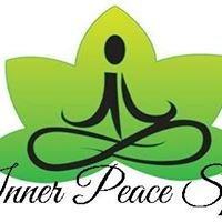 Inner Peace Spa & Wellness Studio
