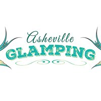 Asheville Glamping