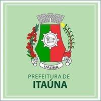 Prefeitura de Itaúna