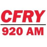 CFRY Radio