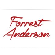 Forrest Anderson Plumbing & Air Conditioning, Inc.