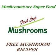 Fresh Crop Mushrooms Pty Ltd