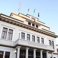 Prefeitura de Ijuí