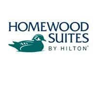 Homewood Suites by Hilton   Kalispell, Montana
