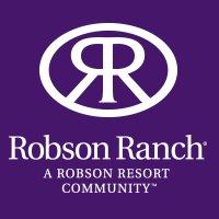 Robson Ranch Arizona