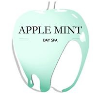 Apple Mint Day Spa