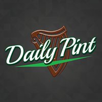 The Daily Pint