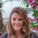 Shannon Aspeslagh, Realtor