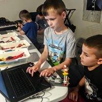LabSpace Robotics