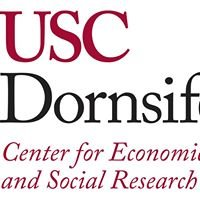 CESR - Center for Economic and Social Research at USC