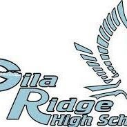 Gila Ridge High School Official