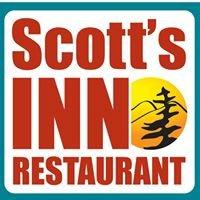 Scott's Inn & Restaurant