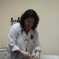 Girgis Family Medicine